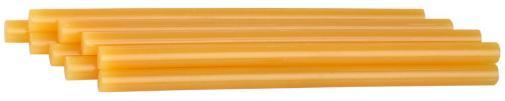 Стержни клеевые для термо-клеевых пистолетов STAYER MASTER 2-06821-Y-S40