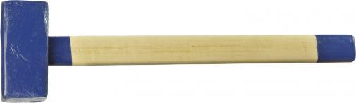 Кувалда 5 кг СИБИН 20133-5