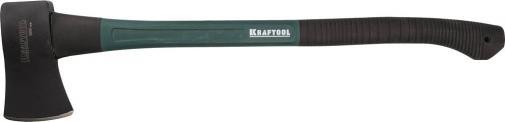 Топор универсальный KRAFTOOL 20651-12