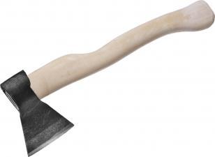 Топор плотницкий РОССИЯ 2071-06