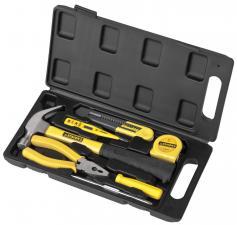 Набор инструментов для ремонтных работ STAYER STANDARD 22051-H7