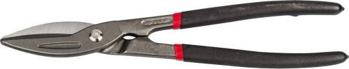 Ножницы по металлу  прямые ЗУБР МАСТЕР 23015-32_z01