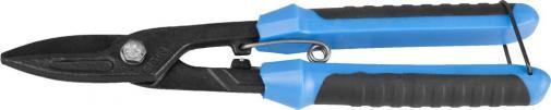 Ножницы СИБИН 23044-25