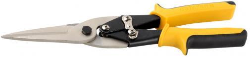 Ножницы по металллу рычажные STAYER PROFESSIONAL 23185-29