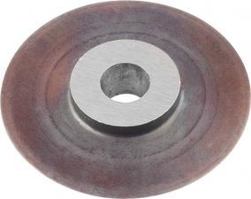 Режущий элемент для трубореза KRAFTOOL EXPERT 23389-25