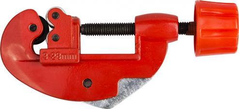 Труборез Stayer для труб из цветных металлов 3-28мм STAYER MASTER 2340-28_z01
