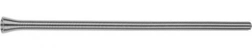 Пружина для гибки медных труб 10 мм ЗУБР МАСТЕР 23531-10