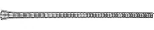 Пружина для гибки медных труб 12 мм (7/16) ЗУБР МАСТЕР 23531-12