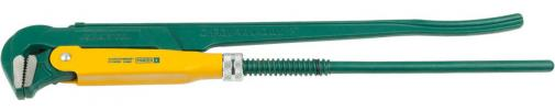 Ключ трубный KRAFTOOL 2734-20_z01
