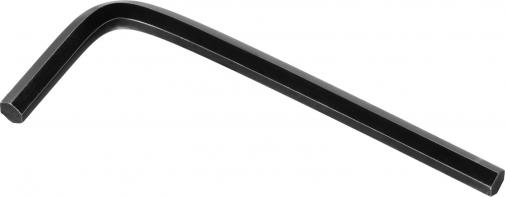 Имбусовый ключ STAYER STANDARD 27405-4