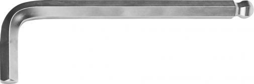 Имбусовый ключ KRAFTOOL INDUSTRIE 27437-24
