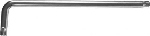 Имбусовый ключ KRAFTOOL INDUSTRIE 27439-60