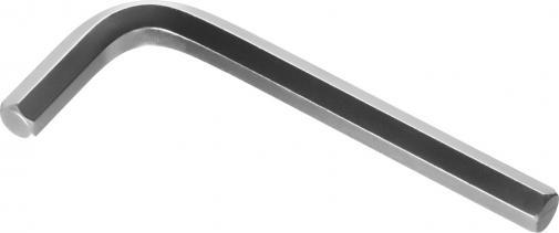Имбусовый ключ ЗУБР МАСТЕР 27453-8