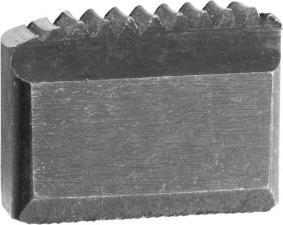 Резцы для клуппов DEXX 28283-1