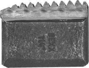 Резцы для клуппов DEXX 28283-5/4
